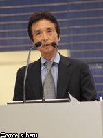 Хидетоши Кобаяши